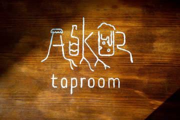 Askur Taproom