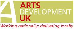 Arts Development UK