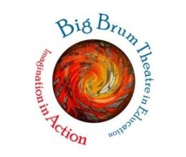 Big Brum Theatre in Education