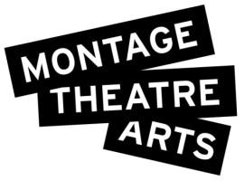 Montage Theatre Arts