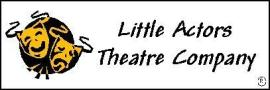 Little Actors Theatre Company
