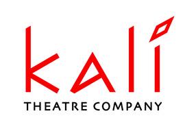 Kali Theatre