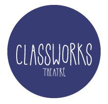Classworks Theatre