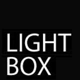 Lightbox Theatre