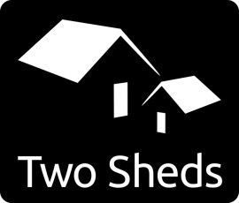 Two Sheds Theatre
