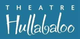 Theatre Hullabaloo