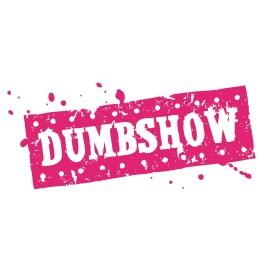 Dumbshow