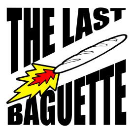 The Last Baguette theatre company