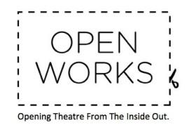 OpenWorks Theatre