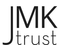 JMK Trust, The