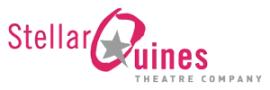 Stellar Quines Theatre Company