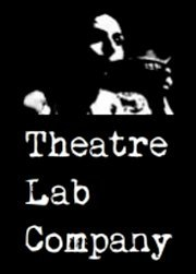 Theatre Lab Company