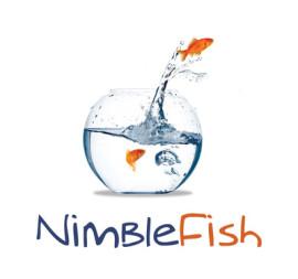 Nimble Fish