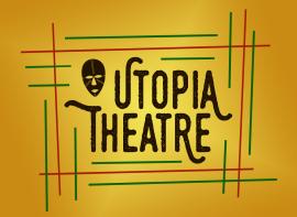 Utopia Theatre Limited