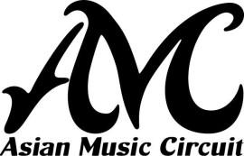 Asian Music  Circuit Ltd