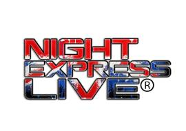 NIGHT EXPRESS LIVE LTD