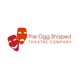 The Ogg Shaped Theatre Company