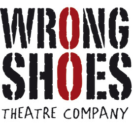 Wrong Shoes Theatre Company