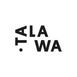 Talawa Theatre Company