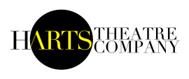 Harts Theatre Company