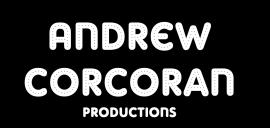 Andrew Corcoran