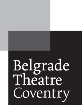 Belgrade Theatre Community & Education