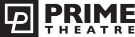 Prime Theatre