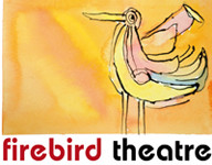 Firebird Theatre