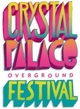 Crystal Palace Festival Group