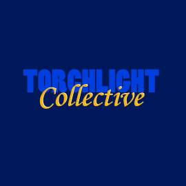 Torchlight Collective