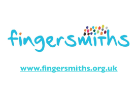 Fingersmiths