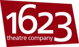 1623 theatre company