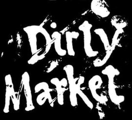 Dirty Market Theatre