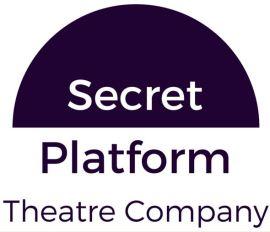 Secret Platform Theatre Company