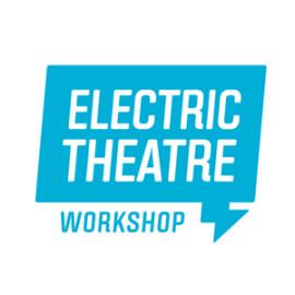Electric Theatre Workshop