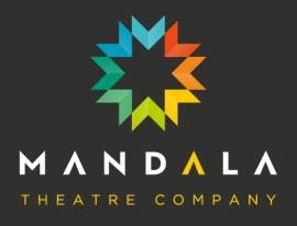 Mandala Theatre Company