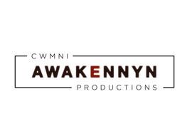 Cwmni Ennyn Awaken Productions