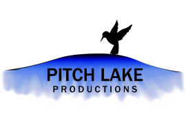 Pitchlake Productions