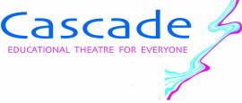 Cascade Theatre Company