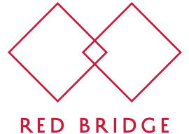 Red Bridge Arts