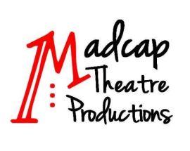 MadCap Theatre Productions