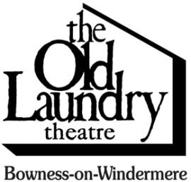 Bowness Theatre Festival