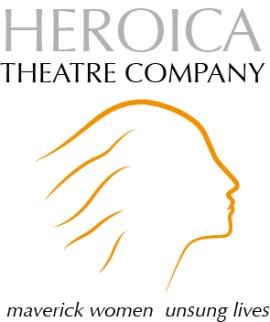 Heroica Theatre Company