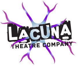 Lacuna Theatre Ltd