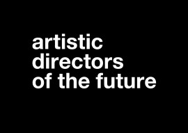 Artistic Directors of the Future