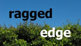 Ragged Edge Productions