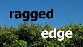 Ragged Edge Productions