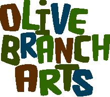 Olive Branch Arts (London) Ltd