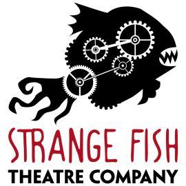 Strange Fish Theatre Company