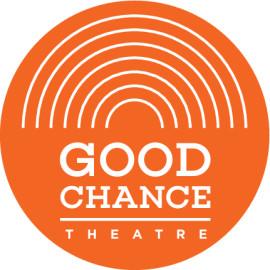 Good Chance Theatre
